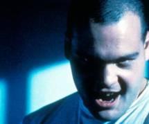 Jurassic World : Vincent D'Onofrio au casting pour jouer le méchant