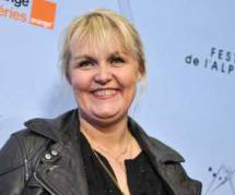 Valérie Damidot : sa mère ne croyait pas en elle