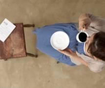 Le café au beurre : nouvelle tendance aux Etats-Unis