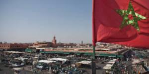 Pédophilie au Maroc : les ONG de protection de l'enfance portent plainte