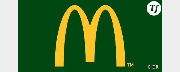 McDonald's : une chanson de Cats on Trees en guise de musique de publicité