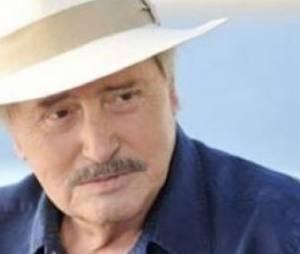 Louis la Brocante : Victor Lanoux parle du dernier épisode