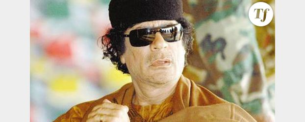 Libye : Kadhafi invente la répression au viol et au Viagra