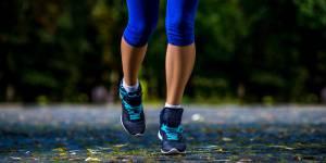 Étirements avant et après le sport : pourquoi c'est inutile voire contre-productif