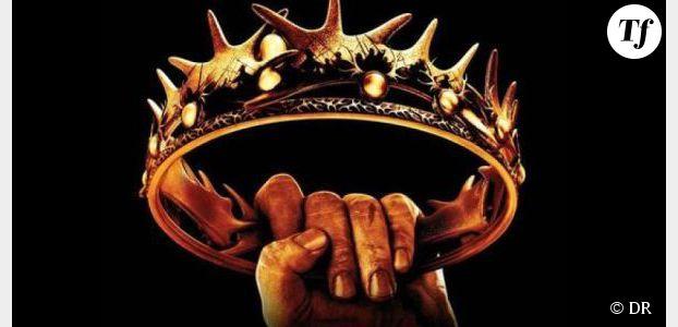 Game of Thrones : un superbe livre animé bientôt disponible