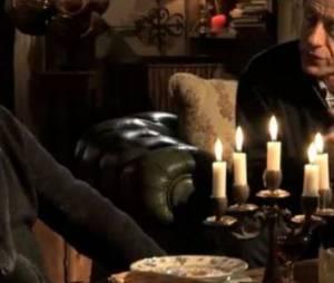 Parenthèse inattendue : les confessions d'Alice Pol et Louis Chedid – France 2 Replay