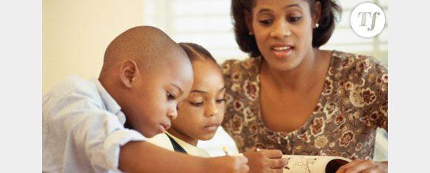 École des parents : Claude Guéant triple les cours de français pour adultes