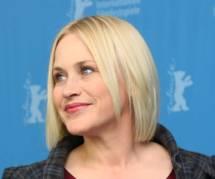 Les Experts : Patricia Arquette au casting du spin-off