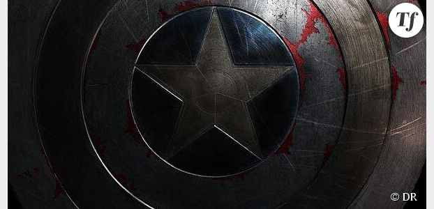 Captain America : Le Soldat de l'Hiver en streaming