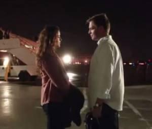 NCIS Saison 11 : Ziva (Cote de Pablo) bientôt de retour dans la série ?