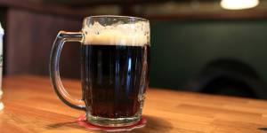 C'est la Saint-Patrick, et si on invitait la bière dans nos recettes ?