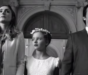 """Journée de la femme : Julie Gayet dans """"14 millions de cris"""" et 4 autres petits films à grignoter"""