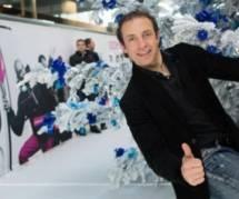 Must Célébrités : Philippe Candeloro, sexiste à Sotchi, fait le show à Holiday on Ice