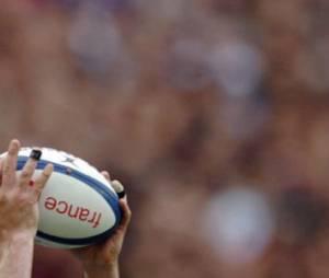 Tournoi 6 Nations : Ecosse vs France, vidéos des essais et résumé du match