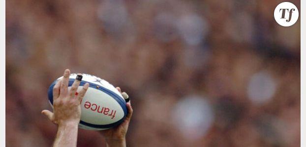 6 Nations - Angleterre vs Pays de Galles : heure, chaîne et streaming du match (9 mars)