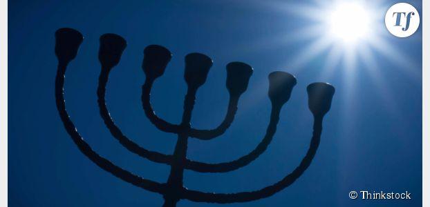 Pourim 2014 : origine et traditions de la fête juive
