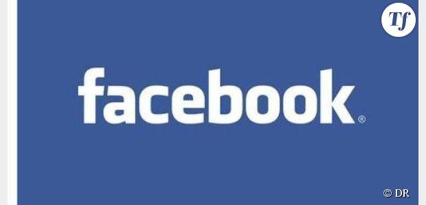 Facebook : tout sur la nouvelle timeline