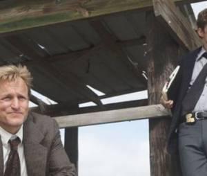 """""""True Detective"""" : le site de streaming de HBO plante pendant le dernier épisode"""