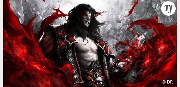 Castlevania Lords of Shadow 2 : solution et astuces pour finir le jeu