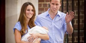 Kate Middleton enceinte de jumeaux: 3 raisons de croire (ou pas) à la rumeur de grossesse