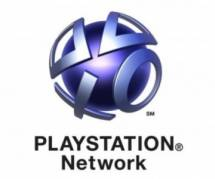 Le PlayStation Network indisponile lundi soir pour cause de maintenance