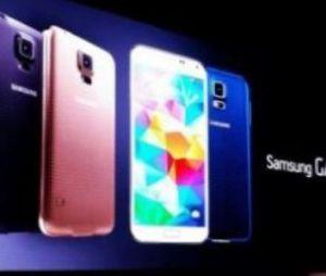 Galaxy S5 : problèmes de stock pour Samsung après un incendie ?