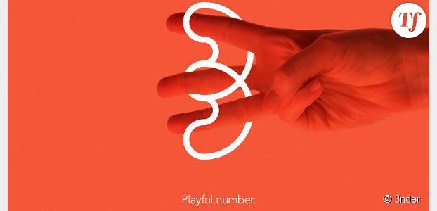 3nder : le Tinder du plan à trois, mode d'emploi