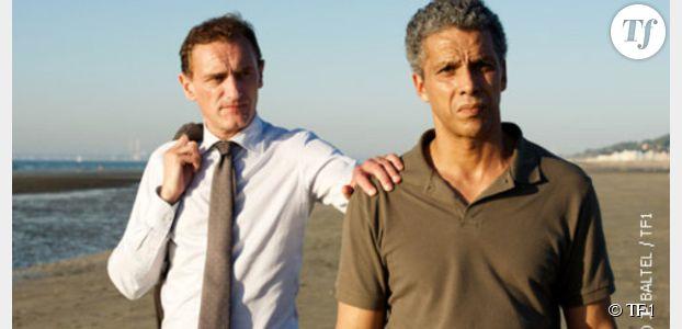 Ce soir je vais tuer l'assassin de mon fils : Audrey Lamy star pour TF1
