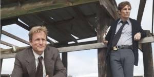 True Detective : une scène inédite en streaming avant la saison 2