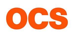 OCS : une application sur iOS et Android pour les fans de séries et de cinéma