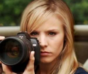 Veronica Mars : le film est disponible en VoD et téléchargement légal