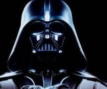 Star Wars 7 : quel acteur pour le rôle principal ?