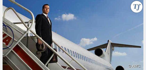 Mad Men : aucune suite ni spin-off prévu après la saison 7