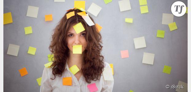 Top 5 des expressions qui nous décrédibilisent en milieu professionnel