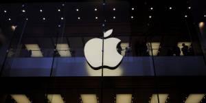 iPhone 6 : une présentation officielle à la WWDC de juin ?