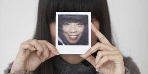7 conseils pour une photo de profil professionnelle réussie