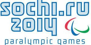 Sotchi 2014 : cérémonie de clôture des Jeux Paralympiques en streaming / Replay