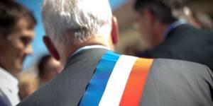Municipales : salaire ou indemnité, combien gagne un maire ?
