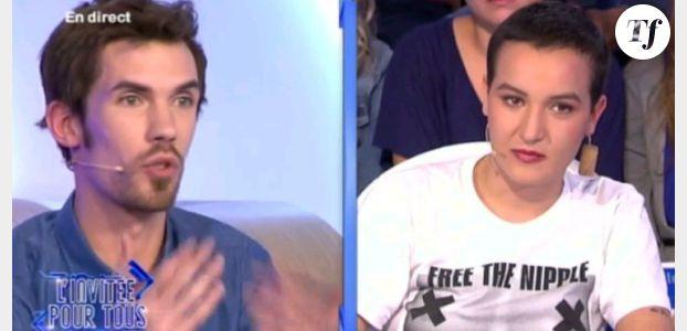 « L'Emission pour tous » de Laurent Ruquier arrêtée par France 2