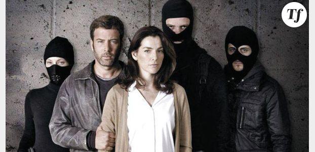 Hostages : 3 bonnes raisons de regarder la nouvelle série sur Canal +