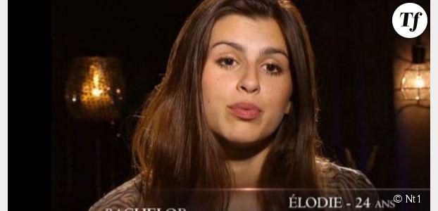 Bachelor 2014 : Elodie sait avec qui Paul est en couple