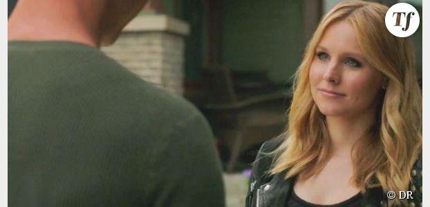 Veronica Mars : une suite pour le film avec Kristen Bell ?