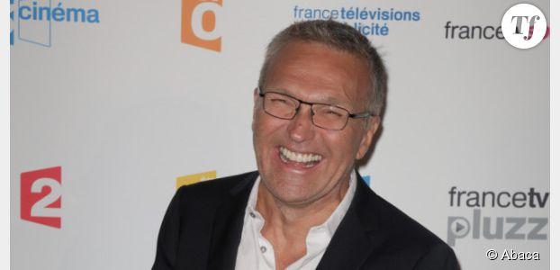 """""""On n'demande qu'à en rire"""" : l'émission de Ruquier remplacera... Laurent Ruquier !"""