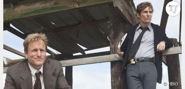 True Detective Saison 2 : la folle rumeur Brad Pitt