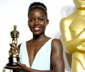 Star Wars 7 : Lupita Nyong'o au casting du film ?