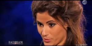 Bachelor 2014 : Camille Alonso explique pourquoi elle a refusé la rose de Paul