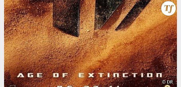 Transformers : Darren Criss (Glee) au casting