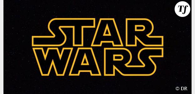 Star Wars 7: de nouveaux détails sur le scénario