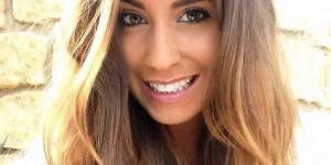 Bachelor 2014 : Martika rêvait de participer aux Anges sur NRJ12