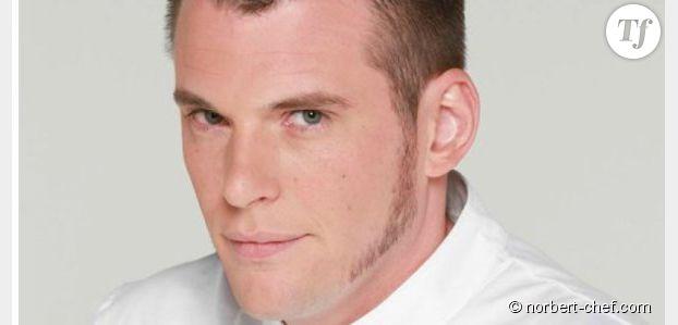 Norbert Tarayre : un salaire de 3.500 euros par mois sur M6